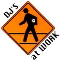 Imagen representativa de DJ