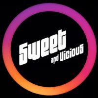 Imagen representativa de Sweet and Vicious
