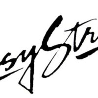 Imagen representativa de Easy Street Records