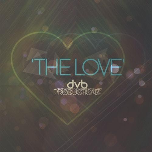 Imagen representativa del temazo DvB Productionz & Dom R – Fall For The Sun