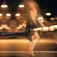 Imagen representativa del temazo Mariah Carey – Someday