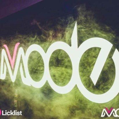 Imagen representativa de Mode Nightclub
