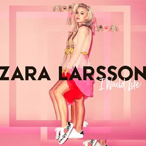 Imagen representativa de Zara Larsson