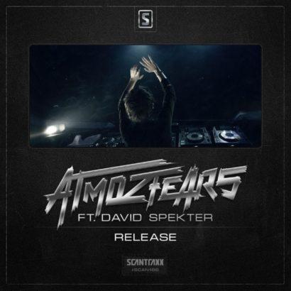 Atmozfears ft. David Spekter Release