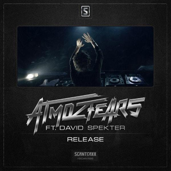 Imagen representativa del temazo Atmozfears ft. David Spekter – Release
