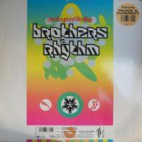 Imagen representativa de Brothers In Rhythm
