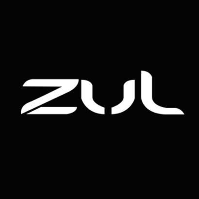 Imagen representativa de Zul