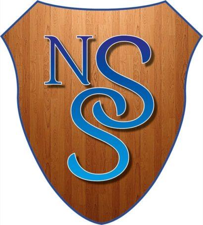 Imagen representativa de Nueva Sala Sotanillo