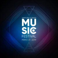 SanFilippo Music Festival @ Fever Cuadrado