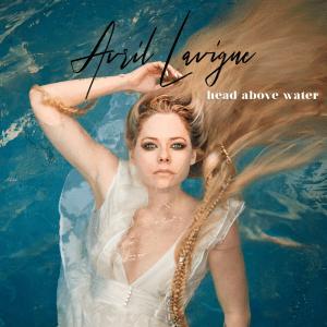 Imagen representativa del temazo Avril Lavigne – Head Above Water