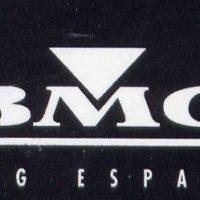 Imagen representativa de BMG España