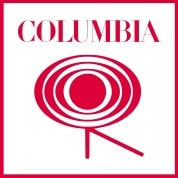 Imagen representativa de Columbia Records
