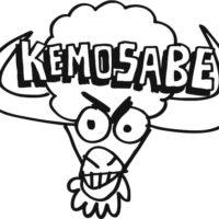 Imagen representativa de Kemosabe Records