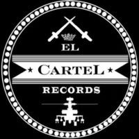 Imagen representativa de El Cartel Records