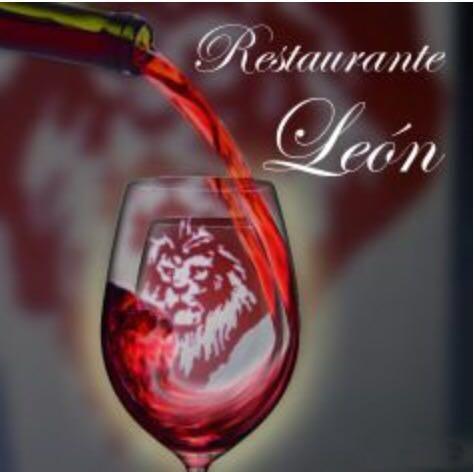 Imagen representativa de Restaurante El Leon