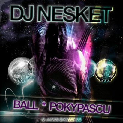 Dj Nesket PokyPascu