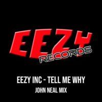 Imagen representativa de Eezy Inc