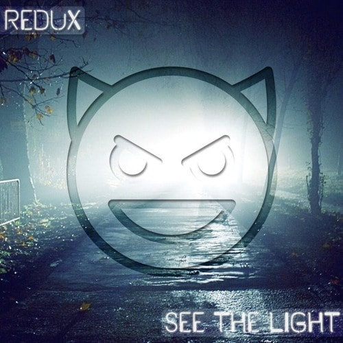 Imagen representativa del temazo Redux – See The Light