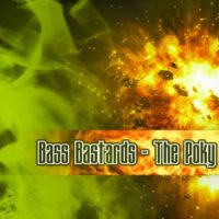 Imagen representativa de Bass Bastards