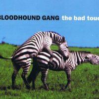Imagen representativa de Bloodhound Gang