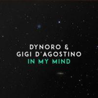 Imagen representativa de Dynoro