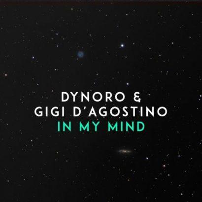 Dynoro Gigi D'Agostino In My Mind