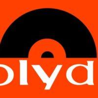 Imagen representativa de Polydor