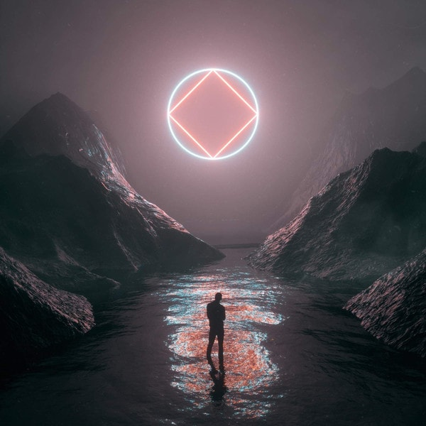 Imagen representativa del temazo Airmow & Rubika – Final Call ft. Linn Sandin
