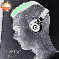 Imagen representativa del temazo Dj Wino – Con Calma