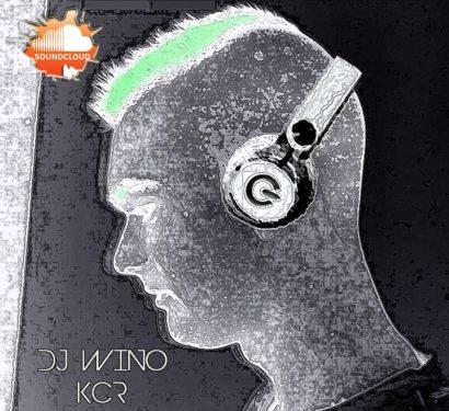 Imagen representativa de Dj Wino
