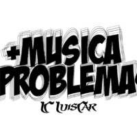 Imagen representativa de Mas Musica Menos Problemas
