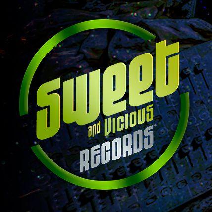 Imagen representativa de SweetAndVicious Records