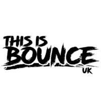 Imagen representativa de This is Bounce