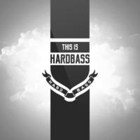 Imagen representativa de This is HardBass