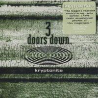 Imagen representativa de 3 Doors Down