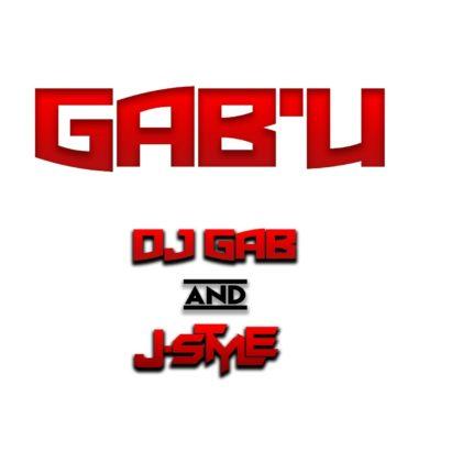 Dj Gab J Style Gab U Klubb Mix 2019