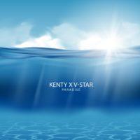 Imagen representativa de Kenty X V-Star