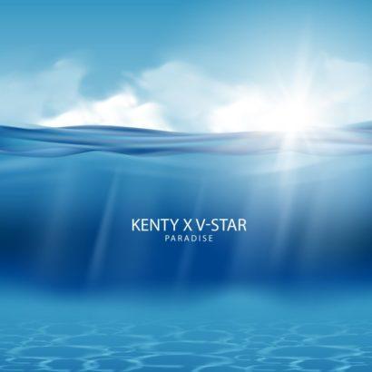 Kenty X V Star Paradise
