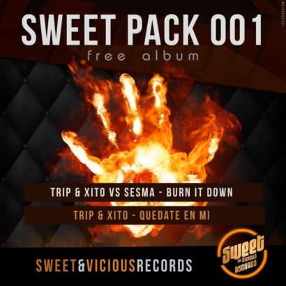 Sweet Pack 001