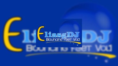 EliasgDJ DesfaSession 7 Bouncing Feet Vol1