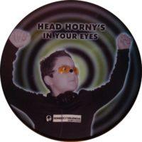 Imagen representativa de Head Horny