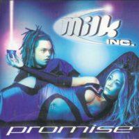 Imagen representativa de Milk Inc.