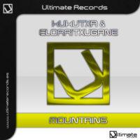 Portada del temazo Kukutxa & Elorritxugane – Elorritxugane (Original Mix)