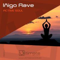 Imagen representativa del temazo Iñigo Rave – Active Soul