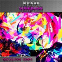 Imagen representativa de Krovax