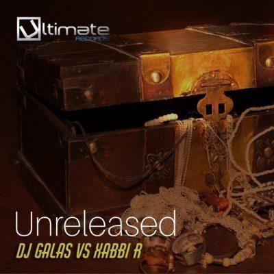 53 Dj Galas vs Xabbi R Unreleased V2 LQ
