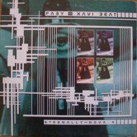 Imagen representativa del temazo Faby & Xavi Beat – Nova 4
