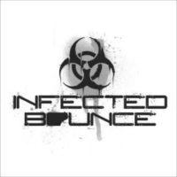 Imagen representativa de Infected Bounce