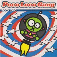 Imagen representativa de Poco Loco Gang