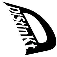 Imagen representativa de DiStinKt
